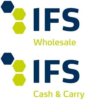 IFS_CC_Wholesale_Komi_vertikal_RGB